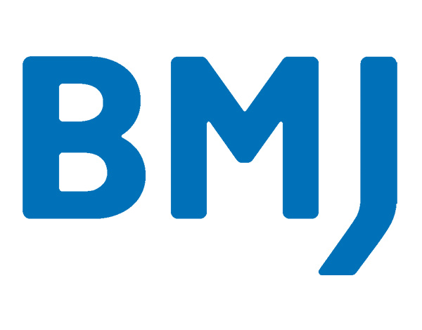 WISH 2020 Partnership with The BMJ to Significantly Widen the Global Reach of Policy Research