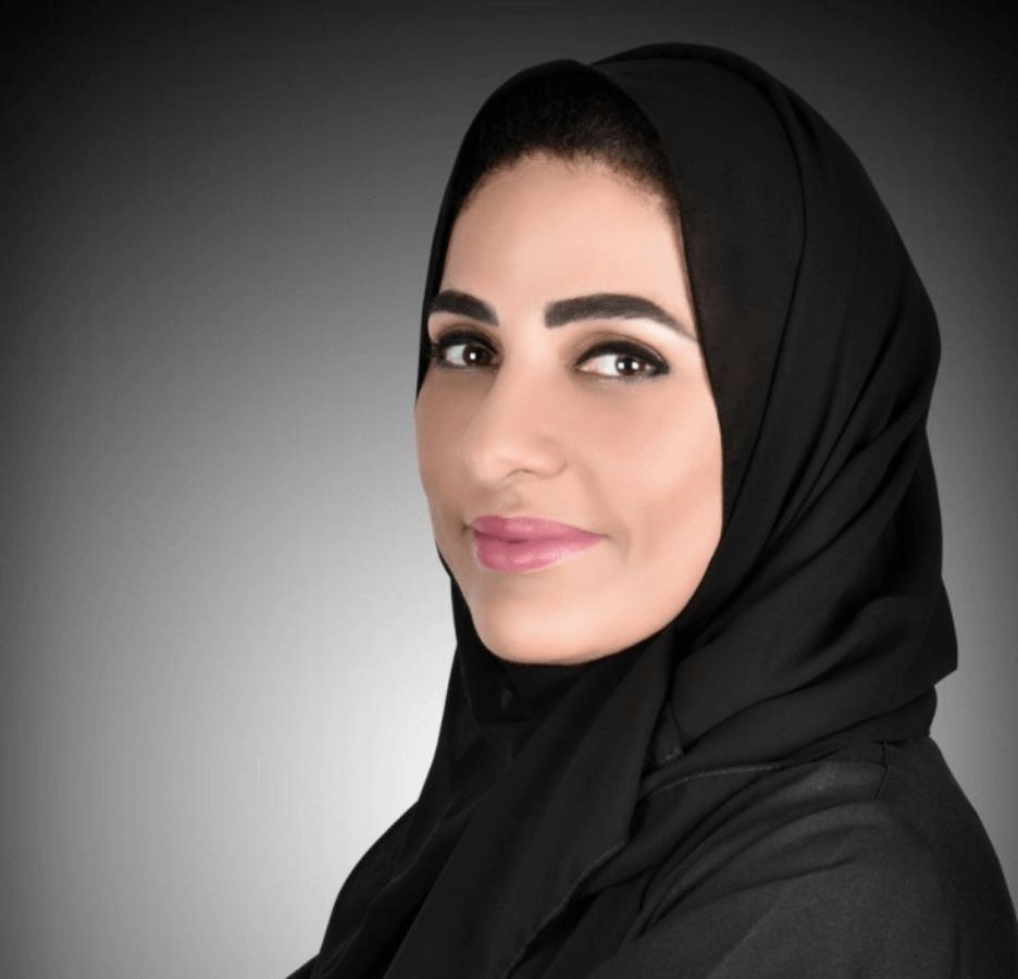 Dr. Alia Abd El Hadi