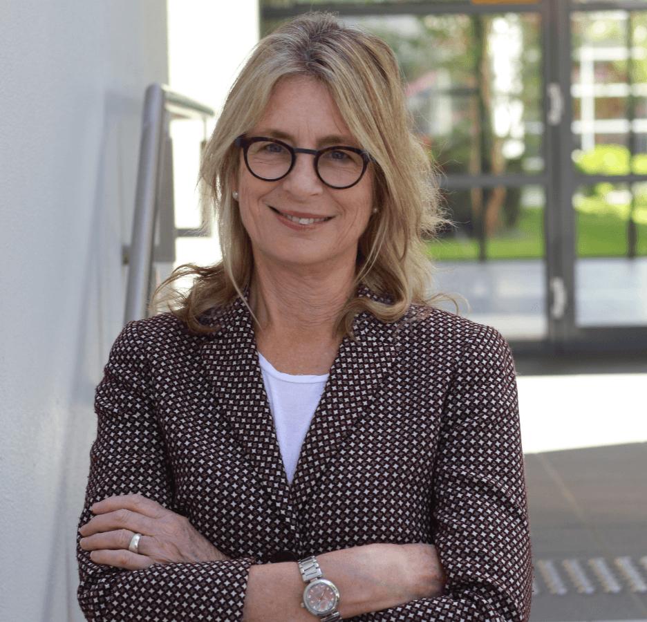 Prof. Helen Christensen