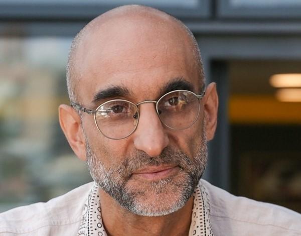 الدكتور توم كاتينا متحدث رئيسي في ويش 2020