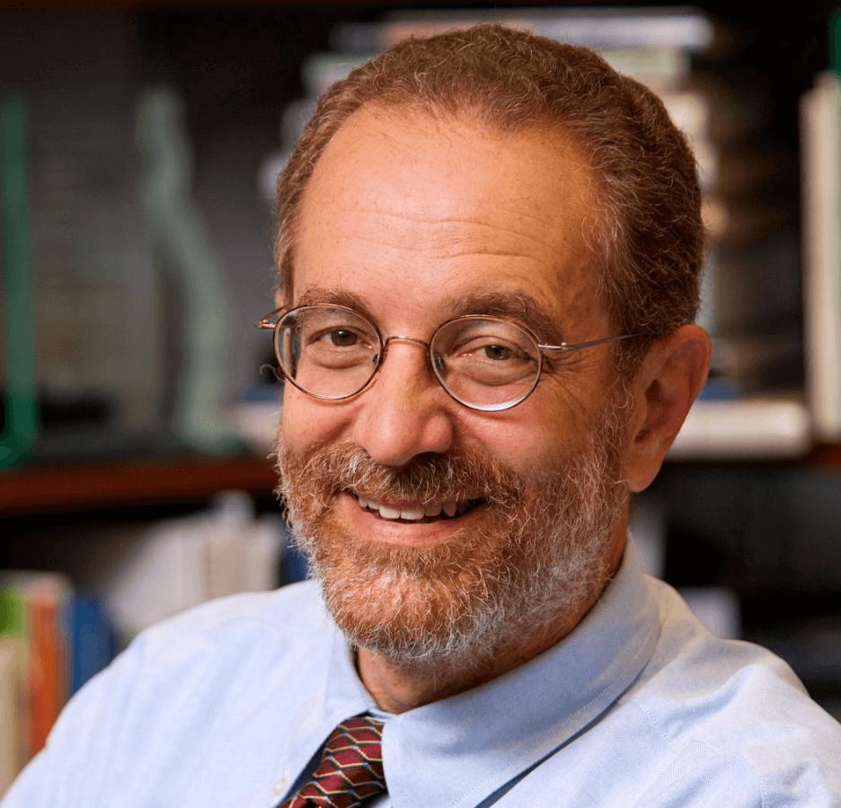 Prof. Howard Frumkin