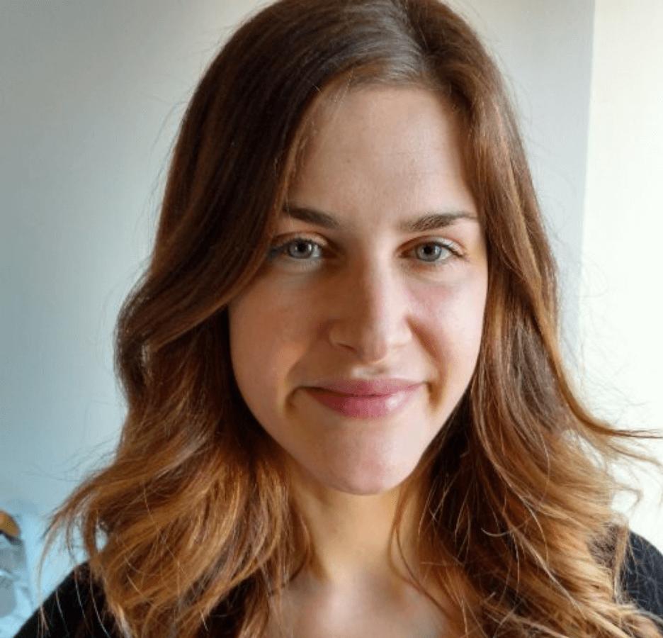 Prof. Rachel Lowe