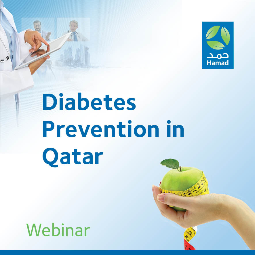 Diabetes Prevention in Qatar