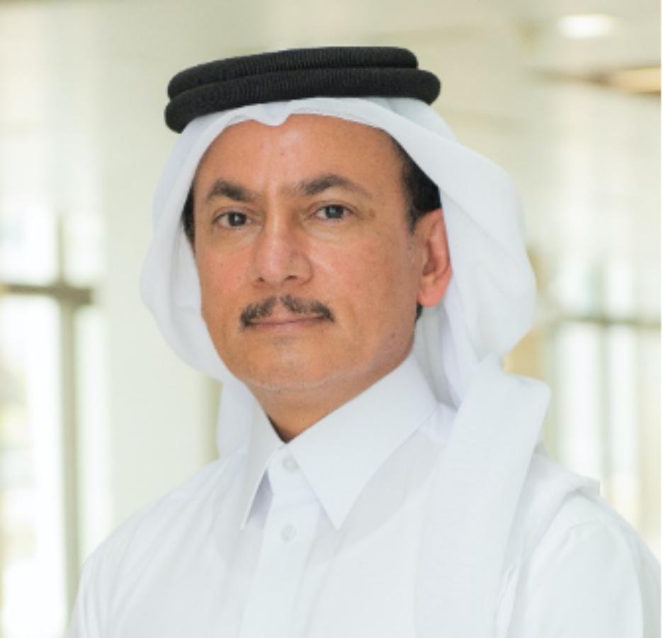 Dr. Abdullatif Mohammed Al Khal