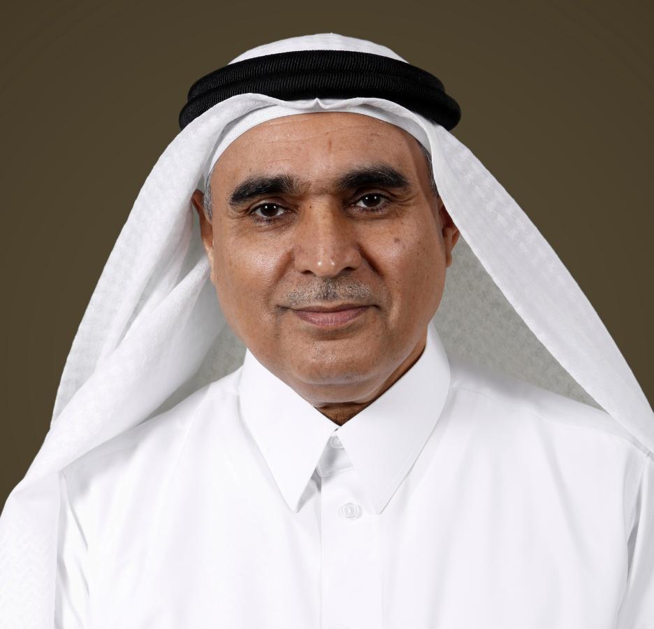 Dr. Ahmed K. Elmagarmid
