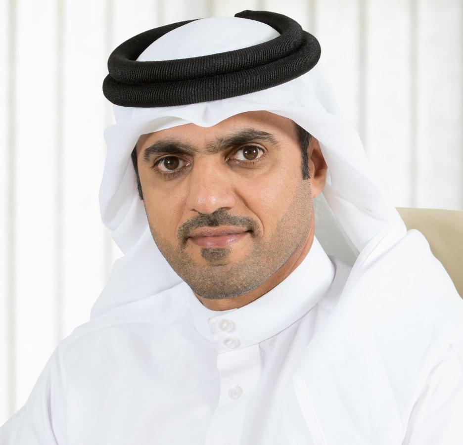 Khalifa Jassim Al-Kuwari