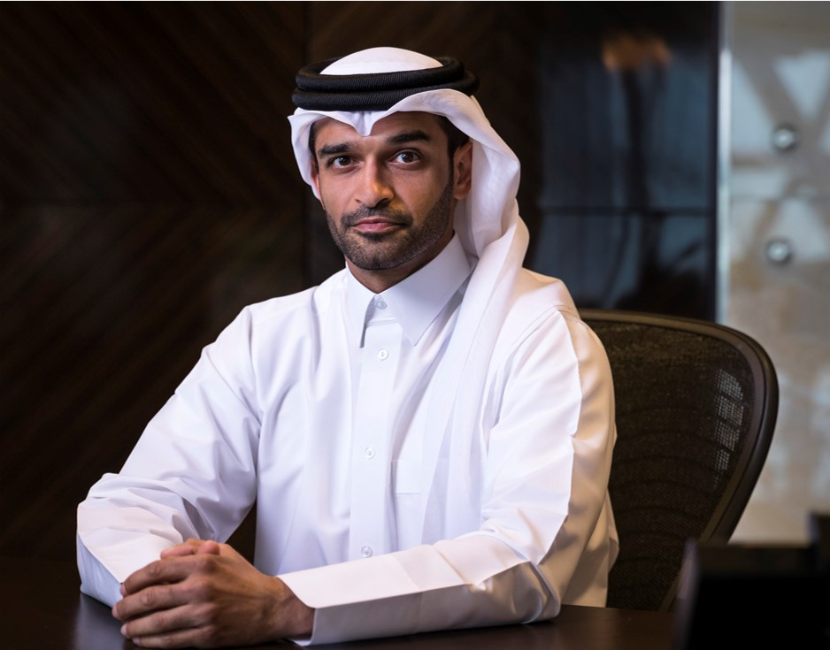 H.E. Hassan Al-Thawadi Among Qatar's Prominent Speakers at WISH 2020