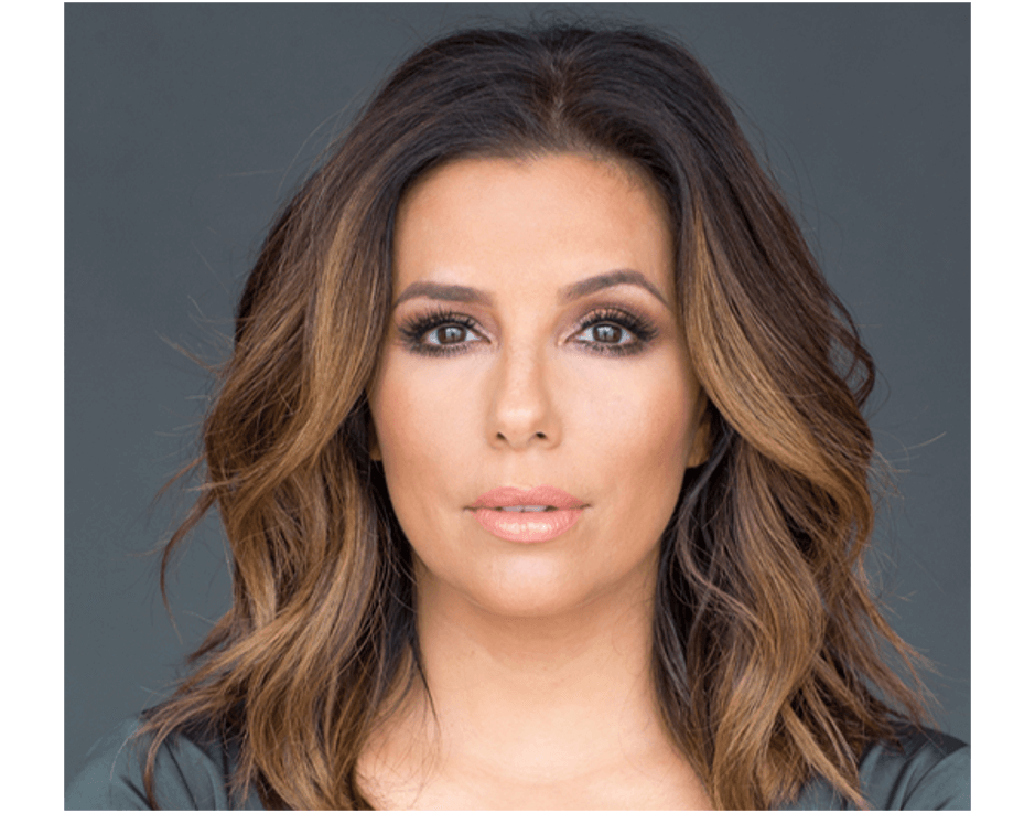 Eva Longoria to be a Keynote Speaker at WISH 2020
